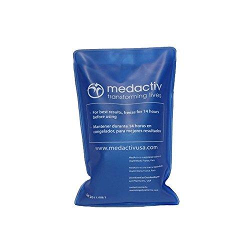 Medactiv Gel Pack