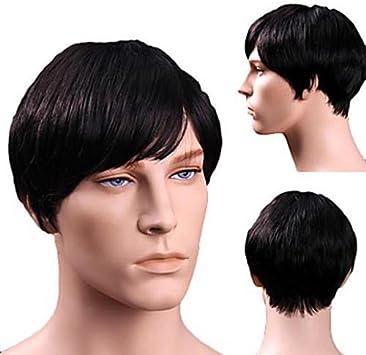 parrucchino uomo capelli veri