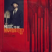 Music To Be Murdered By [2 LP] [Black Ice]