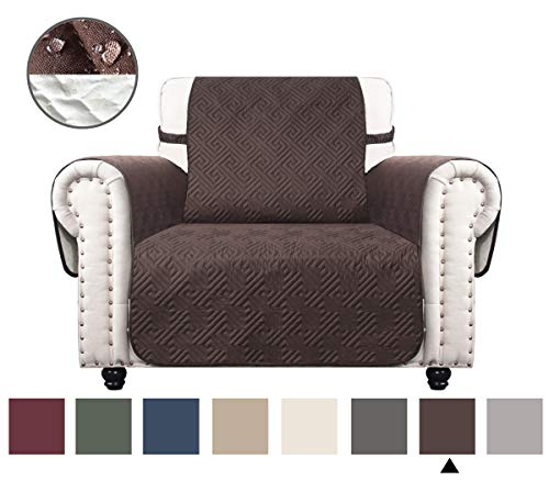 How To Find The Best Sofa Chair Covers For Leather Sofa