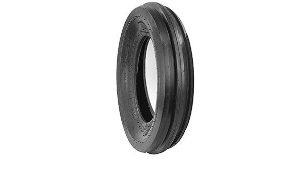 Amazon com: 3 Rib Sand Buggy Tire 5 00 X 15
