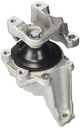 Mtc Engine Mount - MTC 1010636HY / 50820-SXS-A01 Engine Mount with Top Bracket (Right 50820-SXS-A01 MTC 1010636HY)