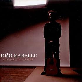 roendo as unhas joão rabello from the album roendo as unhas august 24
