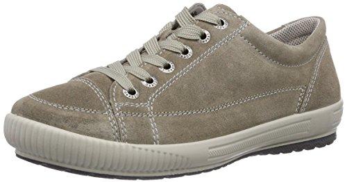 düne top Beige Donna Legero 26 Tanaro Low beige Sneaker nqK0nE6r