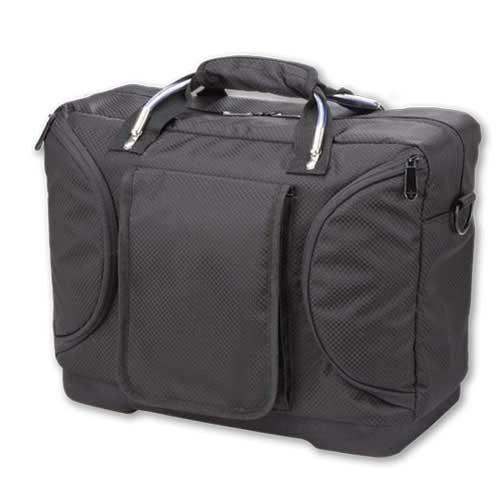 Gear Bag Hideaway (Flight Level Flight Bag)