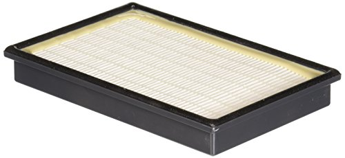 Panasonic Exhaust Cg885/887 Hepa Filter