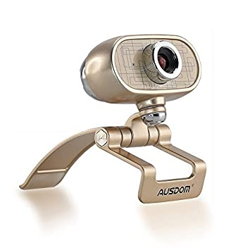 samsung smart tv skype 1080p camera amazon