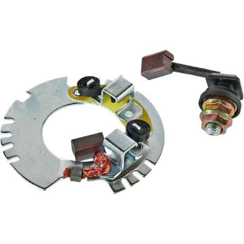 Bestselling Alternators & Generator Brush Holders
