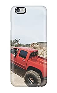 MWHcrWr3534zlbEP Case Cover, Fashionable iphone 4 4s Case - Chevy(3D PC Soft Case) WANGJING JINDA