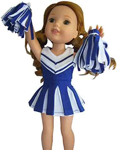744ed429818 Shopping 2 to 4 Years or 5 to 7 Years - Cheerleading - Sports ...