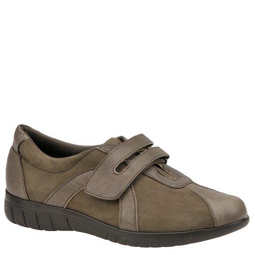 Munro American JEWEL Women's Walking 7 B(M) US Mocha (Munro Walking Shoes)