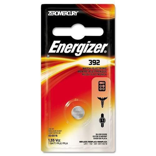 eveready-battery-392bpz-watch-electronic-battery-silvox-392-15v-mercfree