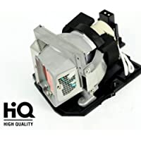 Rembam 331-9461/725-10366 Premium Quality Replacement Projector Lamp With Housing For DELL S320 DELL S320WI Projectors