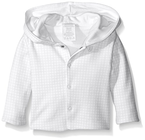 Reversible Cotton Jacket - 7