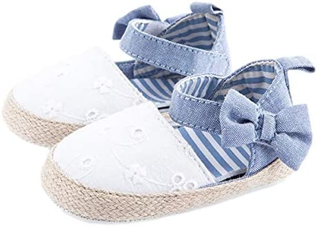 Ava Blue Baby Sandal Shoes - Sugar Tease