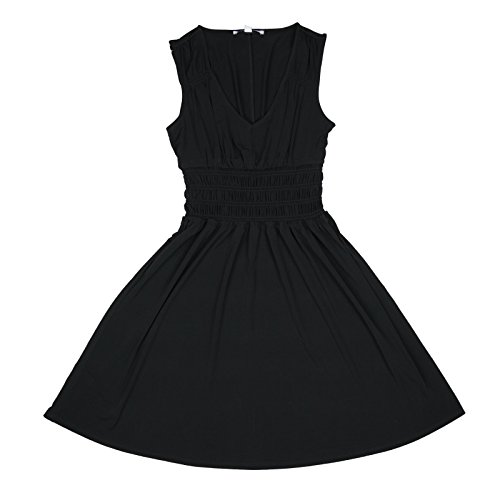 adrienne-vittadini-womens-sleeveless-dress-xx-large-black