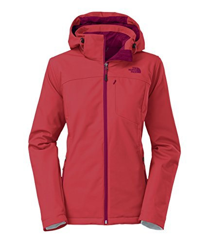 - The North Face Women's Apex Elevation New 2014 C797G14_S