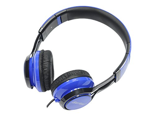 digital headphones - 5
