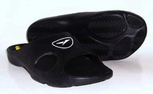 Zapatillas De Deporte Con Cordones De Goma Para Hombres Gear One Zapatillas De Deporte Con Zapatillas De Playa Con Deslizamiento
