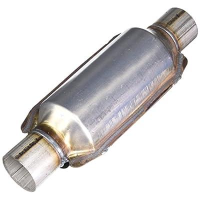 AP Exhaust 608265 Catalytic Converter: Automotive