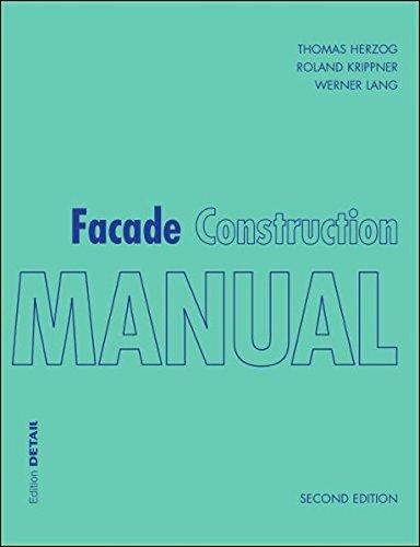detail construction manual - 3