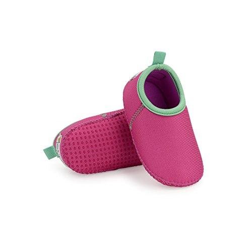Toddler Aqua Water Swim Shoes product image