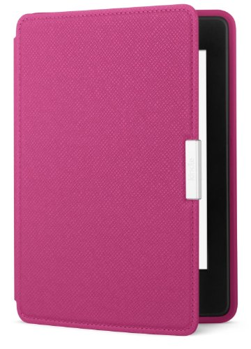 Amazon Cover for Kindle