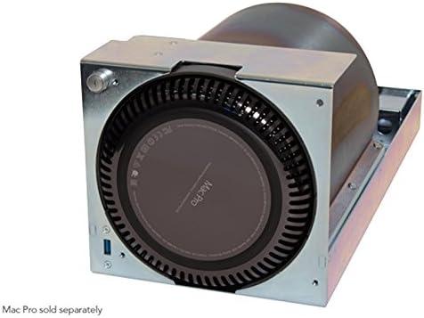 Sonnet Mac Pro Mounting Module for RackMac Pro
