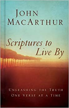 "unleashing the scripture Sara miles: 6 thoughts on evangelism, service, unleashing god's generosity  "" as a listener, the stories in scripturekeep evangelizing me."