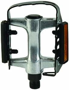 Profex - Pedal para bicicletas MTB (aluminio)
