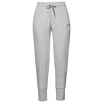 Head Club Rosie W Tracksuits - Pantalones de chándal para Mujer ...