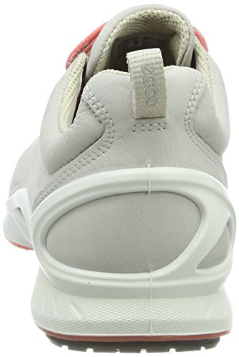 Sneakers Biom Fjuel Basses Femme Ecco 4Uaxgfwqnw