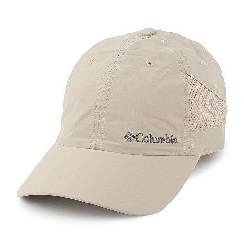 Fósil béisbol Tech de Columbia de Fósil Shade Gorra O40x5Swqw