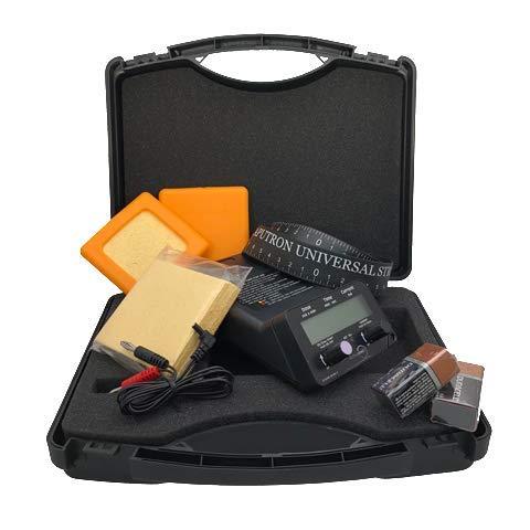 Caputron 3x3 Activadose tDCS Device Starter Kit