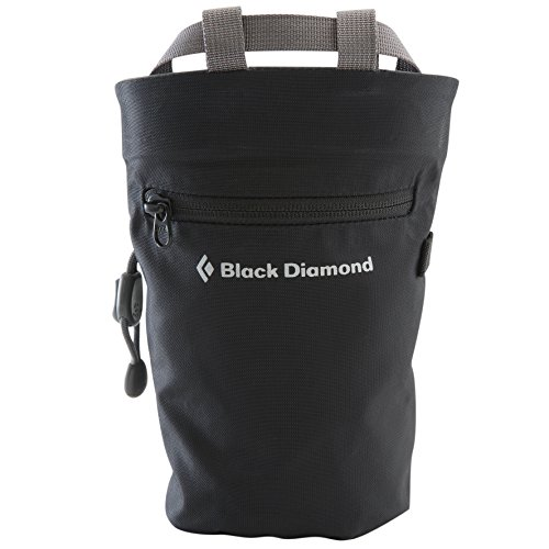 Black Diamond Cult Chalk Bag - Coral Reef Small/Medium ()