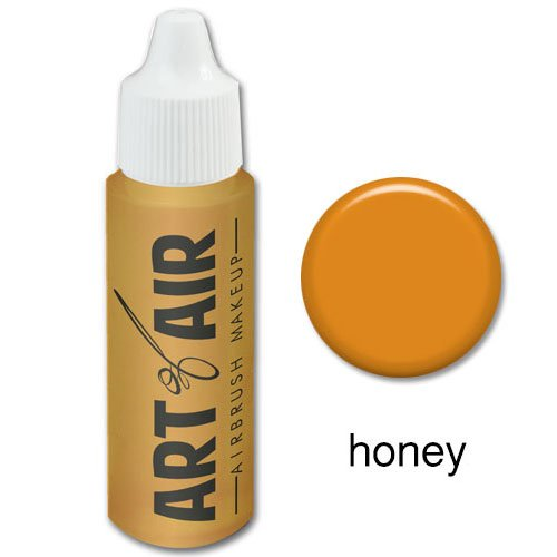 art-of-air-airbrush-makeup-foundation-1-2oz-bottle-choose-color-honey