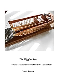 The Glassfibre Handbook