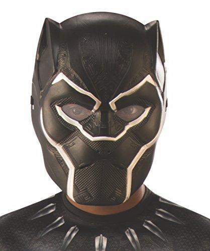 Marvel Black Panther Child's