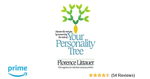 Personality plus indonesia ebook