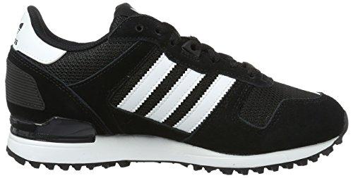 adidas Zx 700, Boys