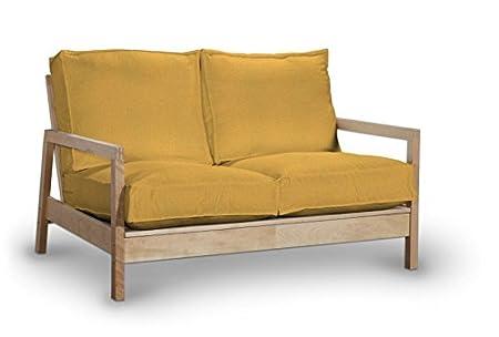 saustark design 113 71 flair for ikea lillberg 2 seater sofa ochre gmbh