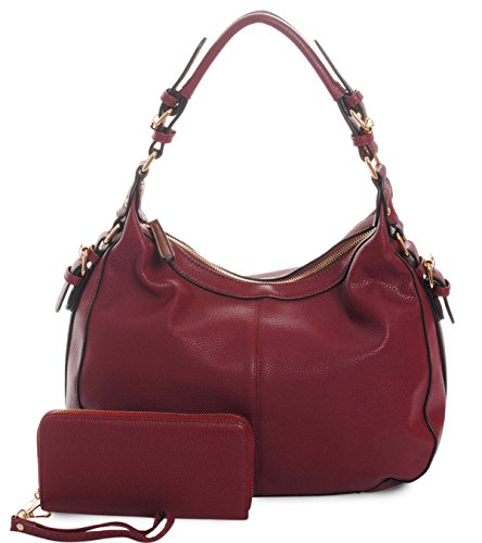Chloe Hobo Handbag - 3