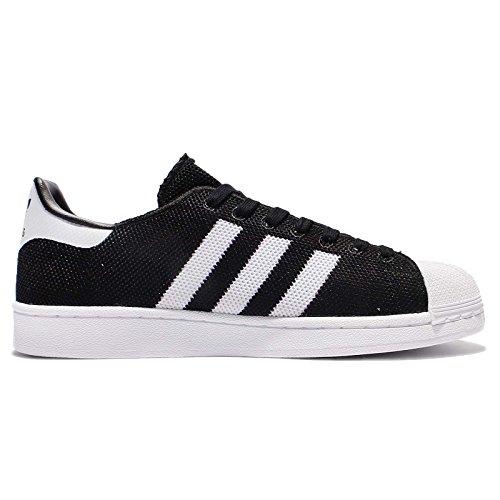 adidas Superstar Sneaker 4.5 UK - 37.1/3 EU