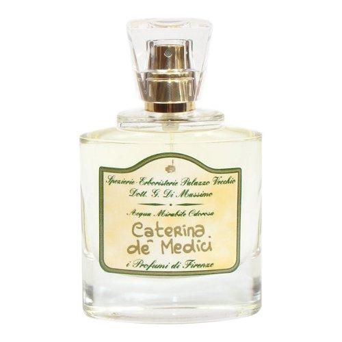 caterina-de-medici-eau-de-parfum-by-i-profumi-di-firenze