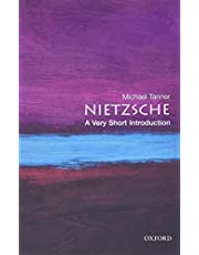 Nietzsche: A Very Short Introduction