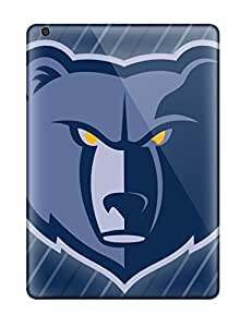 Kassia Jack Gutherman's Shop 5645512K967061243 memphis grizzlies nba basketball (16) NBA Sports & Colleges colorful iPad Air cases