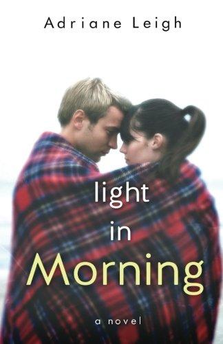 Read Online Light in Morning (Volume 2) PDF