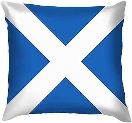 con leone rampante 152,4 cm x 91,44 cm Bandiera Scozia
