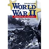 World War II, Shirley Jordan, 0789129078