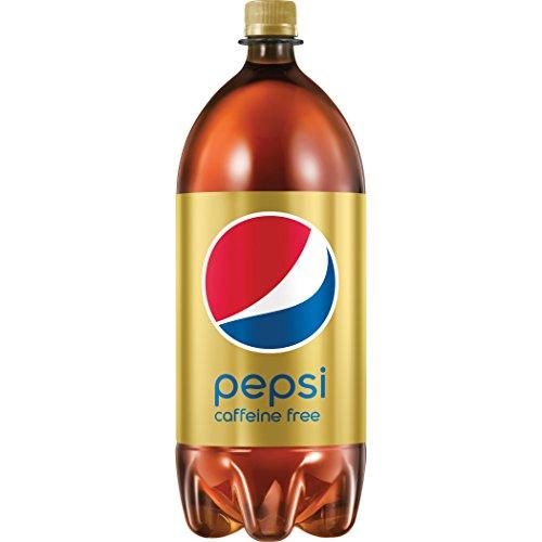 pepsi-caffeine-free-2-liter-bottle
